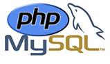 Php_mysql_logo