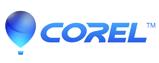 corel-logo
