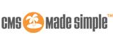 CMSMS-logo