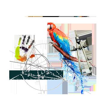 graphic-design-hannib