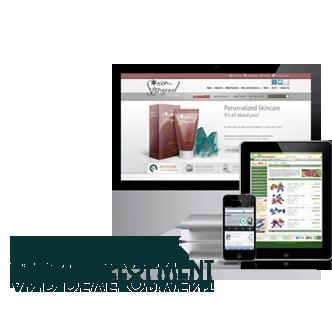 website-design-hannib