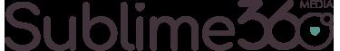 Sublime360 Media