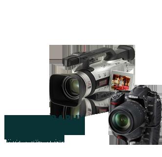 photography-hannib