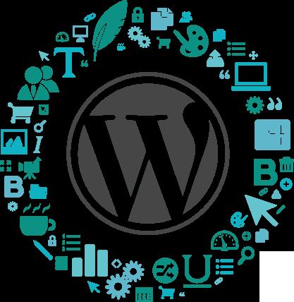 Professional-Website-Design-Development-Company